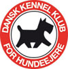 Follow Us on Dansk Kennel Klub