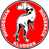 Follow Us on Rhodesian Ridgeback klubben i Danmark